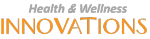 Health & Wellness Innovations Logo