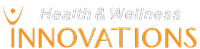Health & Wellness Innovations Logo